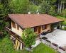Picture 35 exterior - Vacation House Gramart, Innsbruck