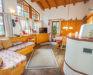 Picture 2 interior - Vacation House Gramart, Innsbruck