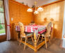 Picture 4 interior - Vacation House Gramart, Innsbruck