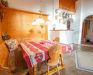Picture 5 interior - Vacation House Gramart, Innsbruck