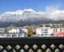 Picture 12 exterior - Apartment Mitterweg 69, Innsbruck