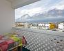 Picture 13 exterior - Apartment Mitterweg 69, Innsbruck