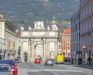 Picture 17 exterior - Apartment Mitterweg 69, Innsbruck