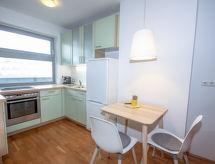 Innsbruck - Apartment Dr.Stumpfstrasse 24