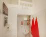 Immagine 4 interni - Appartamento Glasmalerei, Innsbruck