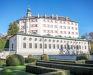 Immagine 10 esterni - Appartamento Glasmalerei, Innsbruck