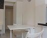 Immagine 5 interni - Appartamento Glasmalerei, Innsbruck