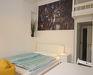 Immagine 10 interni - Appartamento Glasmalerei, Innsbruck