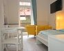Immagine 9 interni - Appartamento Glasmalerei, Innsbruck