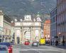 Picture 13 exterior - Apartment Glasmalerei, Innsbruck
