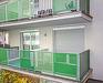 Immagine 11 interni - Appartamento DEMI, Innsbruck