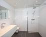 Immagine 9 interni - Appartamento DEMI, Innsbruck
