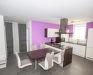 Immagine 2 interni - Appartamento DEMI, Innsbruck