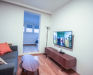 фото Апартаменты AT6020.220.1