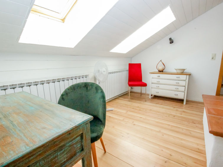 Innsbruck accommodation chalets for rent in Innsbruck apartments to rent in Innsbruck holiday homes to rent in Innsbruck
