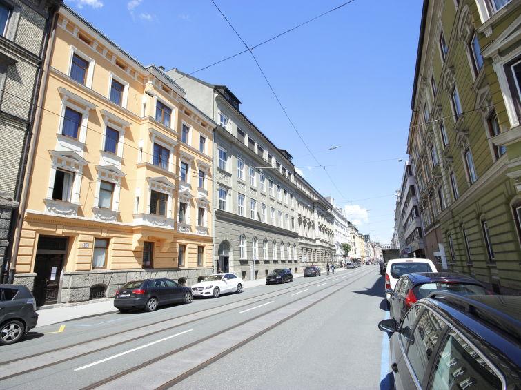 A-TIR-0869 Innsbruck