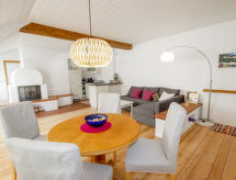 Апартаменты в Innsbruck - AT6020.600.1
