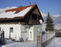 Tulfes - Ferienhaus Landhaus Wegscheider