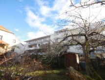 Igls - Appartement Residenz
