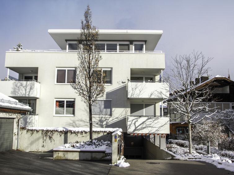 Residenz - Slide 2