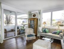 Апартаменты в Innsbruck - AT6080.110.1