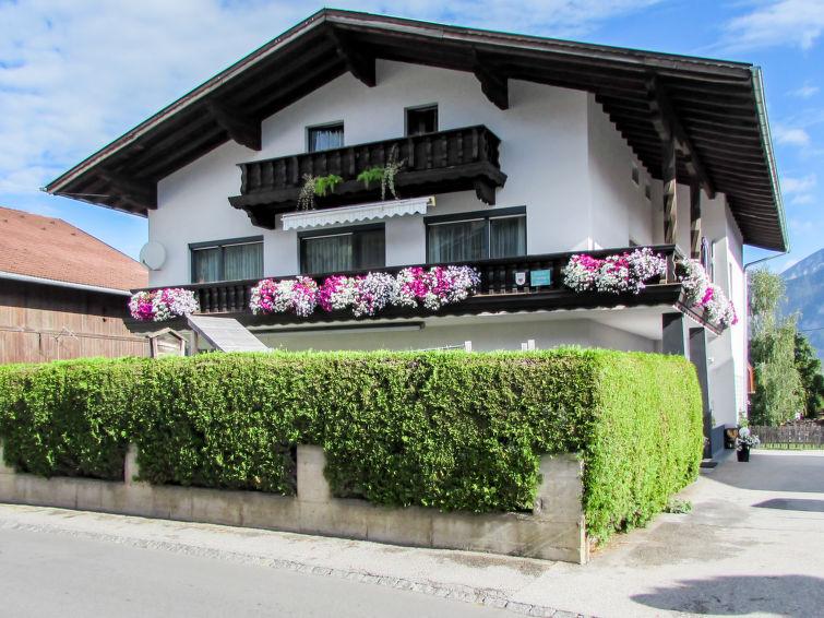 Haus Zimmermann - 4