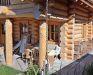 Foto 26 exterior - Casa de vacaciones Chalet Karin, Axams