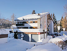 Seefeld in Tirol - Appartement Am Birkenhain