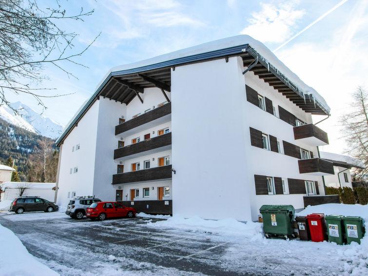 A-TIR-0373 Seefeld in Tirol