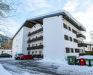 Image 11 extérieur - Appartement Am Birkenhain, Seefeld in Tirol
