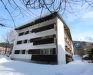 12. zdjęcie terenu zewnętrznego - Apartamenty Am Birkenhain, Seefeld in Tirol