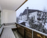 Foto 8 interieur - Appartement Am Birkenhain, Seefeld in Tirol