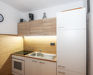 Foto 6 interieur - Appartement Am Birkenhain, Seefeld in Tirol