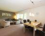 Slika 3 unutarnja - Apartman Am Birkenhain, Seefeld in Tirol