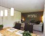 Slika 12 unutarnja - Apartman Am Birkenhain, Seefeld in Tirol