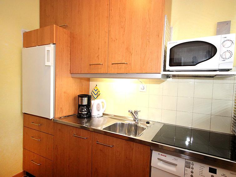 Апартаменты AT6100.100.8