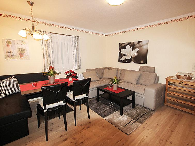 Апартаменты AT6100.160.3