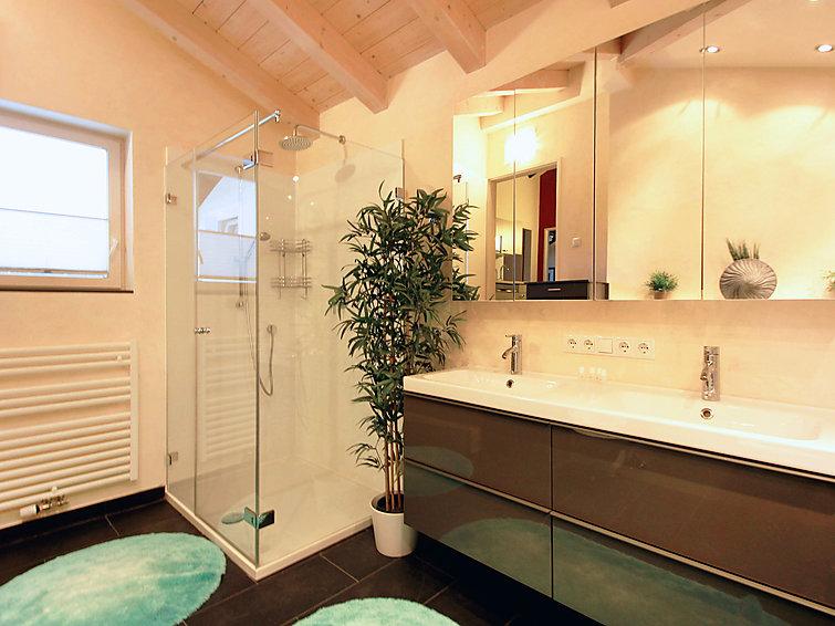 Appartement Arthur (5p) met sauna en aan de piste in Tirol, Oostenrijk (I-410)