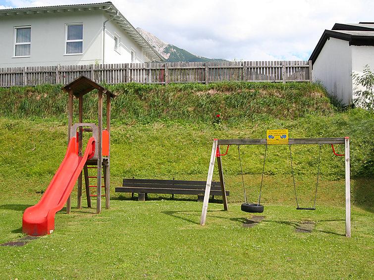 Slide4 - Alpenland