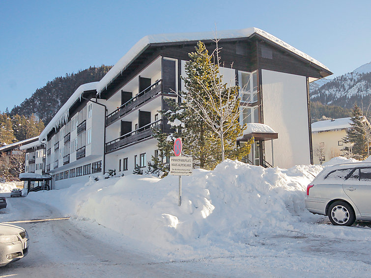 A-TIR-0331 Seefeld in Tirol