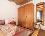 Picture 11 interior - Apartment Alpenland, Seefeld in Tirol