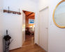 Picture 23 interior - Apartment Alpenland, Seefeld in Tirol
