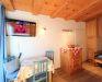 Picture 19 interior - Apartment Alpenland, Seefeld in Tirol