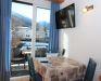 Picture 21 interior - Apartment Alpenland, Seefeld in Tirol