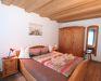 Picture 2 interior - Apartment Alpenland, Seefeld in Tirol