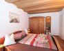 Picture 15 interior - Apartment Alpenland, Seefeld in Tirol