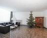 Picture 43 exterior - Apartment Alpenland, Seefeld in Tirol
