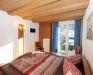 Picture 17 interior - Apartment Alpenland, Seefeld in Tirol