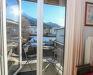 Picture 22 interior - Apartment Alpenland, Seefeld in Tirol