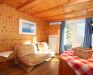 Picture 18 interior - Apartment Alpenland, Seefeld in Tirol